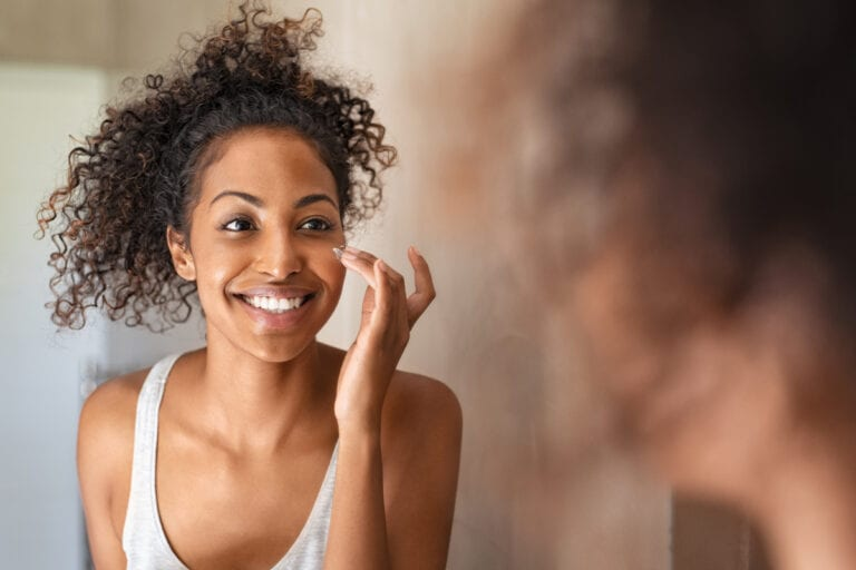 A 5 Item Checklist To Complete Before Getting A Face Lift